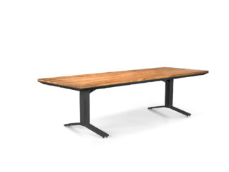 Stockholm tafel groot