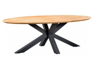 Suns madre tafel groot