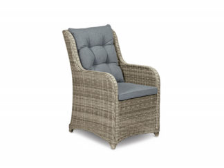 Tierra doncaster dining chair WG